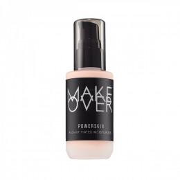 Make Over Powerskin Radiant Tinted Moisturizer