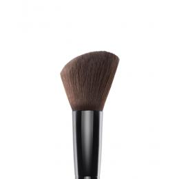 Make Over Angled Brush