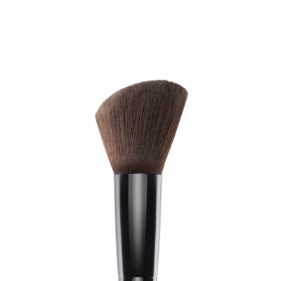 Make Over Angled Brush