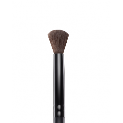Make Over Blending Brush