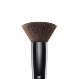 Make Over Flat Top Foundation Brush