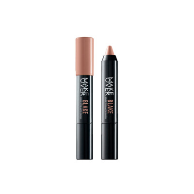 Make Over Color Stick Matte Crayon