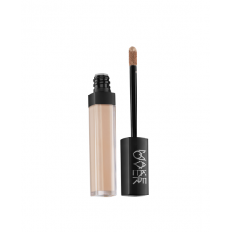 Make Over Powerstay Total Cover Liquid Concealer