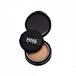 Make Over Powerstay Demi - Matte Cover Cushion Refill