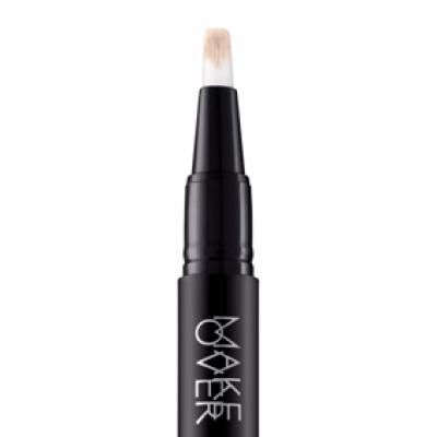 Make Over Powerstay Under Eye Perfecting Concealer