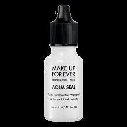 Make Up For Ever Aqua Seal Waterproof Liquid Converter