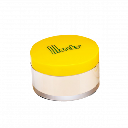 Marcks Active Loose Powder