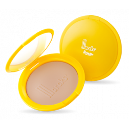 Marcks Teens Compact Powder