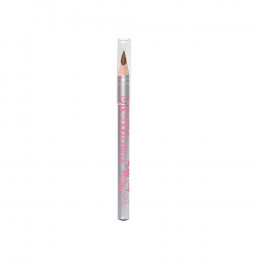 Marshwillow Browlicious Eyebrow Pencil