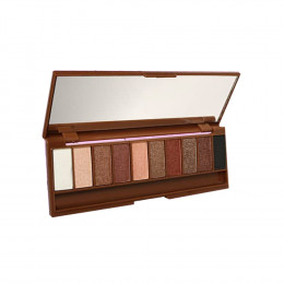 Marshwillow Sugar Dust Eyeshadow Palette