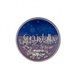 Marshwillow Crystall Snow BB Cushion