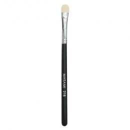 Masami Shouko 218 Eye Blender Brush
