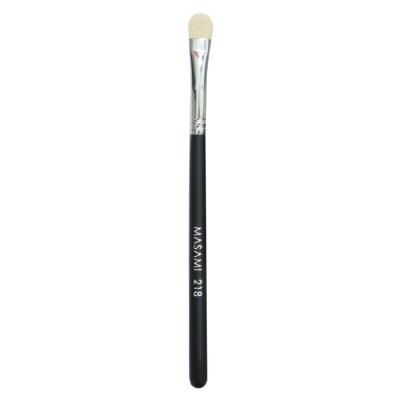 Masami Shouko 218 Eye Blender Brush