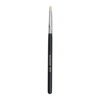Masami Shouko 212 Pencil Brush