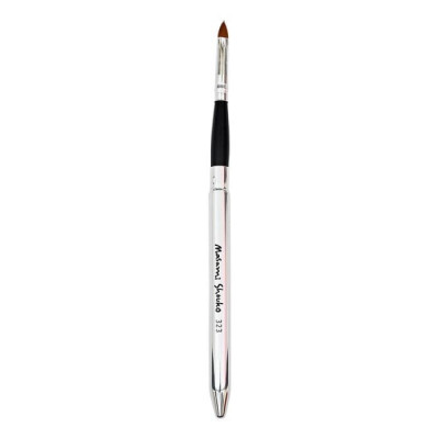 Masami Shouko 323 Lip Brush