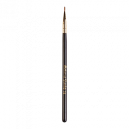 Masami Shouko 53 Liner Brush