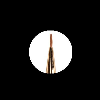 Masami Shouko 53 Liner Brush