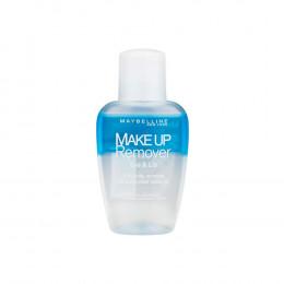 Maybelline Lips & Eye Makeup Remover 70ml