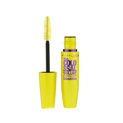 Maybelline The Colossal Waterproof