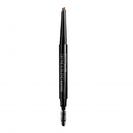 Maybelline Define & Blend Eye Brow Pencil