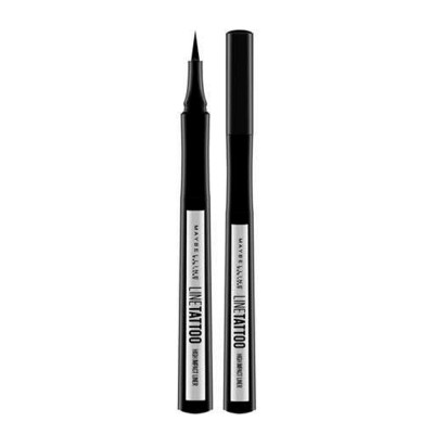 Maybelline Line Tatto High Impact Pen