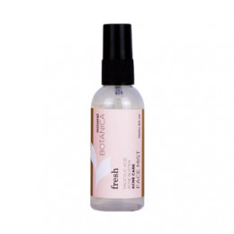 Mineral Botanica Acne Care Face Mist