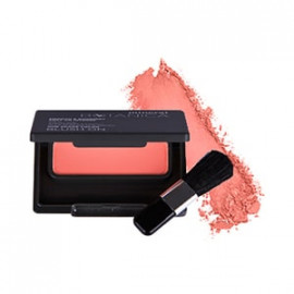Mineral Botanica Blush On