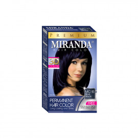 Miranda Hair Color 30ml