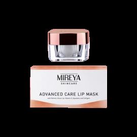 Mireya Advanced Care Lip Mask