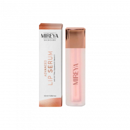 Mireya Advanced Lip Serum