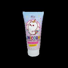 Mireya Unicorn Whitening Body Serum