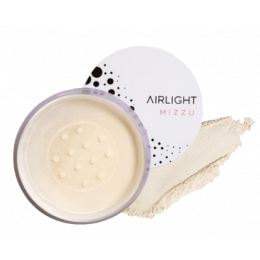 Mizzu Airlight Loose Powder