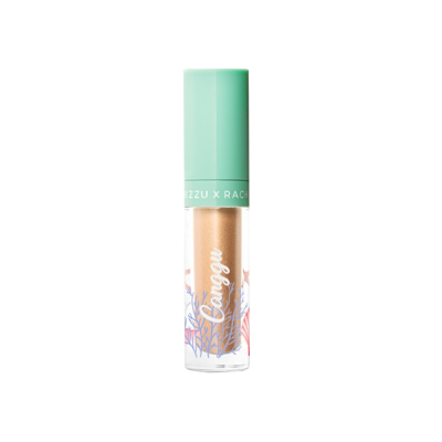 Mizzu Canggu Highlighter Liquid 2.0 X Rachel Goddard
