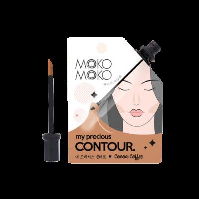Moko Moko My Precious Contour