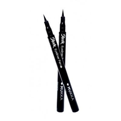 Mukka Sleek Eyeliner Pen