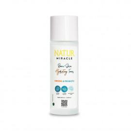 Natur Miracle Hydrating Toner