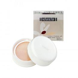 Naturactor Silky Lucent Powder