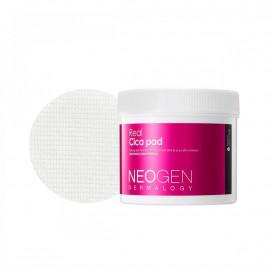Neogen Dermalogy Real Cica Pad 150ml