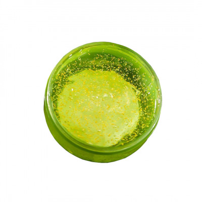N'Pure Cactus Aloe Vera 92 Shooting Gel With Lemon Beads