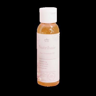 Nutrishe Nutrihair