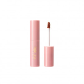 Pinkflash Lip And Cheek Duo Matte Tint