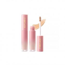 Pinkflash Lasting Matte Concealer