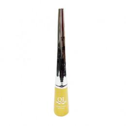 QL eyeliner Gliter - Gold