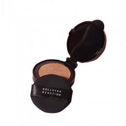 Rollover Reaction Cushion Compact Tinted Moisturizer (REFILL)