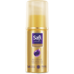 Safi Age Defy Concentrated Serum