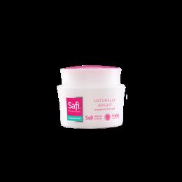 Safi White Natural Brightening Cream Grapefruit Extract 45 gr