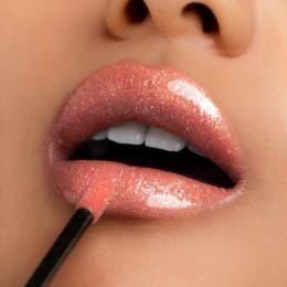 SASC 18k Lip Shine