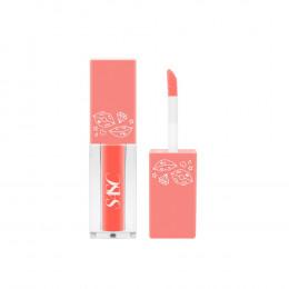 SASC Lip Ink X Marsha Aruan