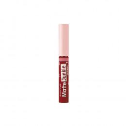 SILKYGIRL Matte Junkie Lip Cream
