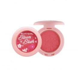 SILKYGIRL Bloom n Blush